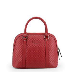 Gucci Bags Handbags red / NOSIZE Gucci - 449663_BMJ1G