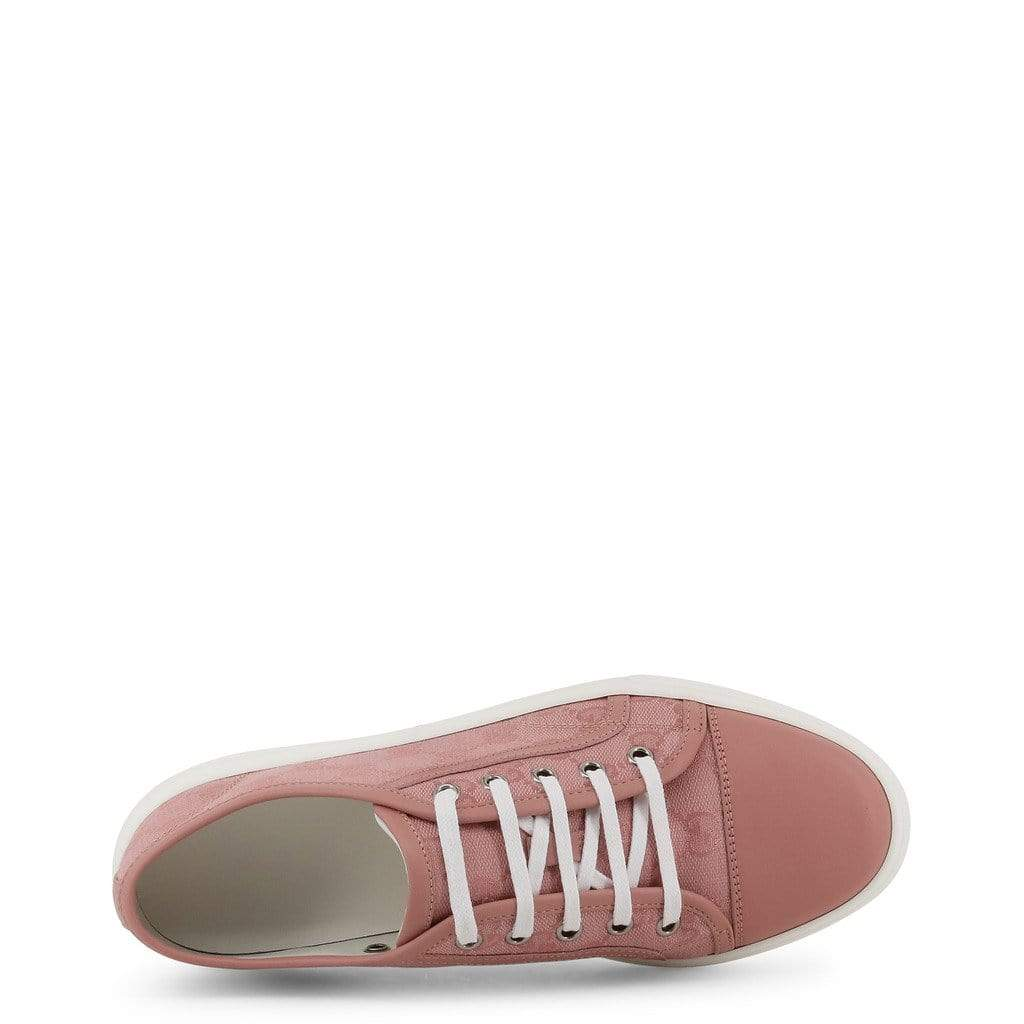 Gucci Shoes Sneakers Gucci - 426187_KQWM0
