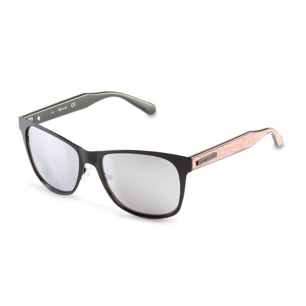 Guess Accessories Sunglasses black / NOSIZE Guess - GG2120