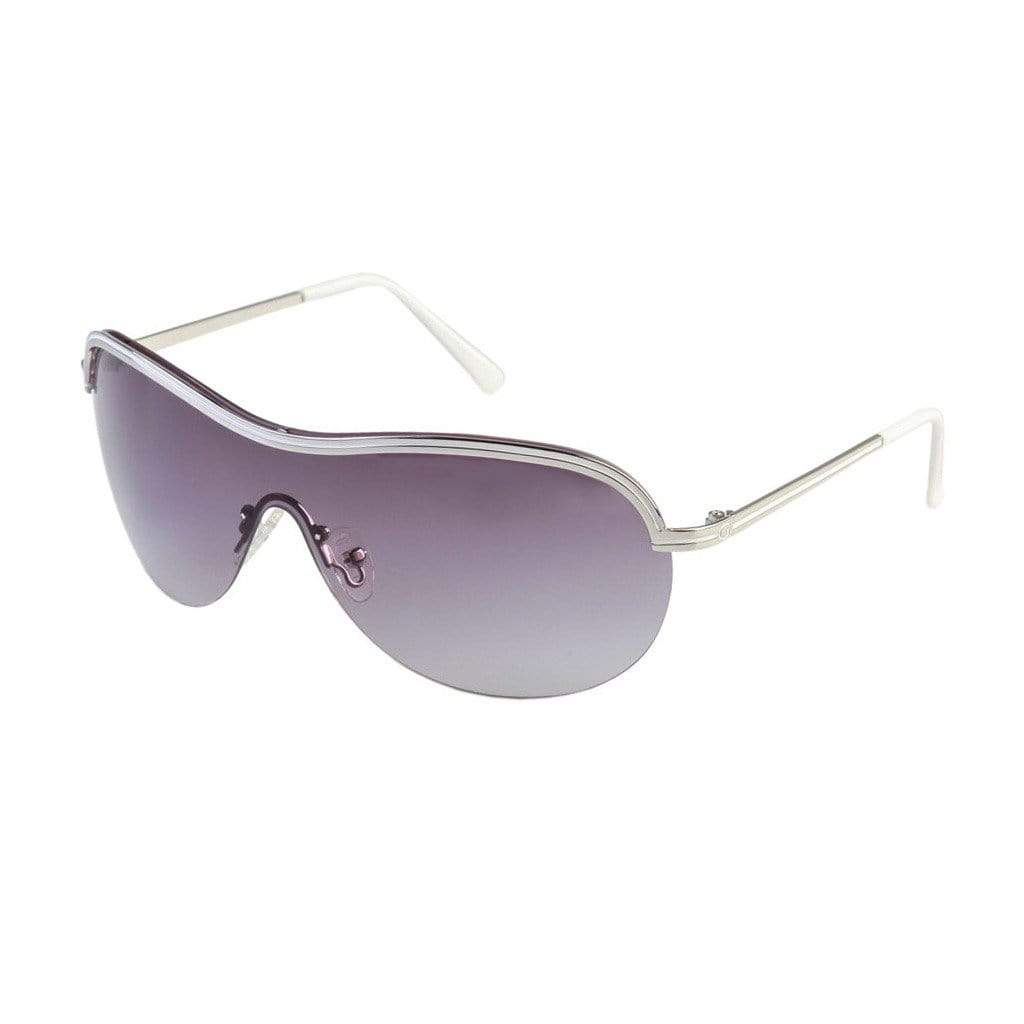 Guess Accessories Sunglasses grey / NOSIZE Guess - GF6002