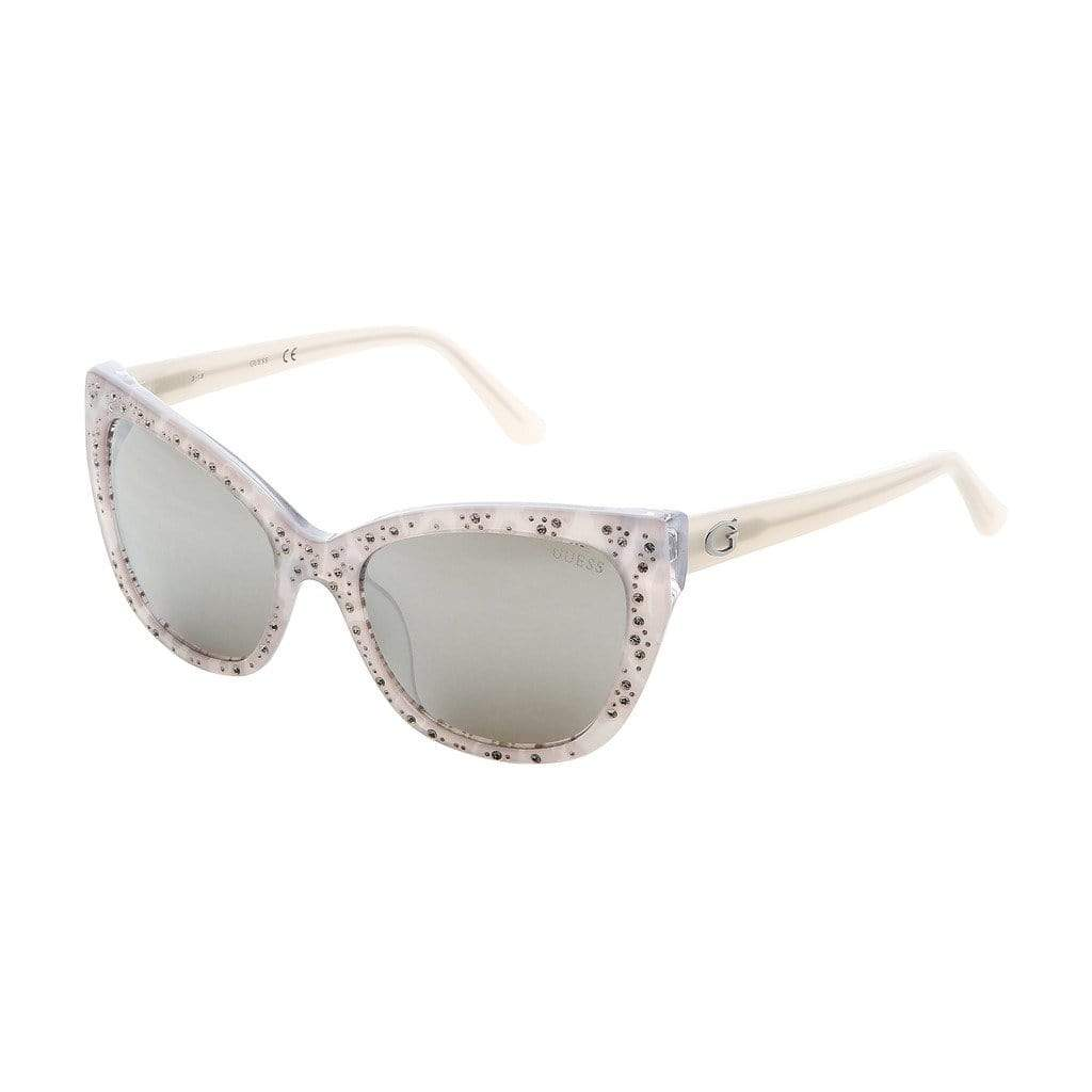 Guess Accessories Sunglasses grey / NOSIZE Guess - GU7438