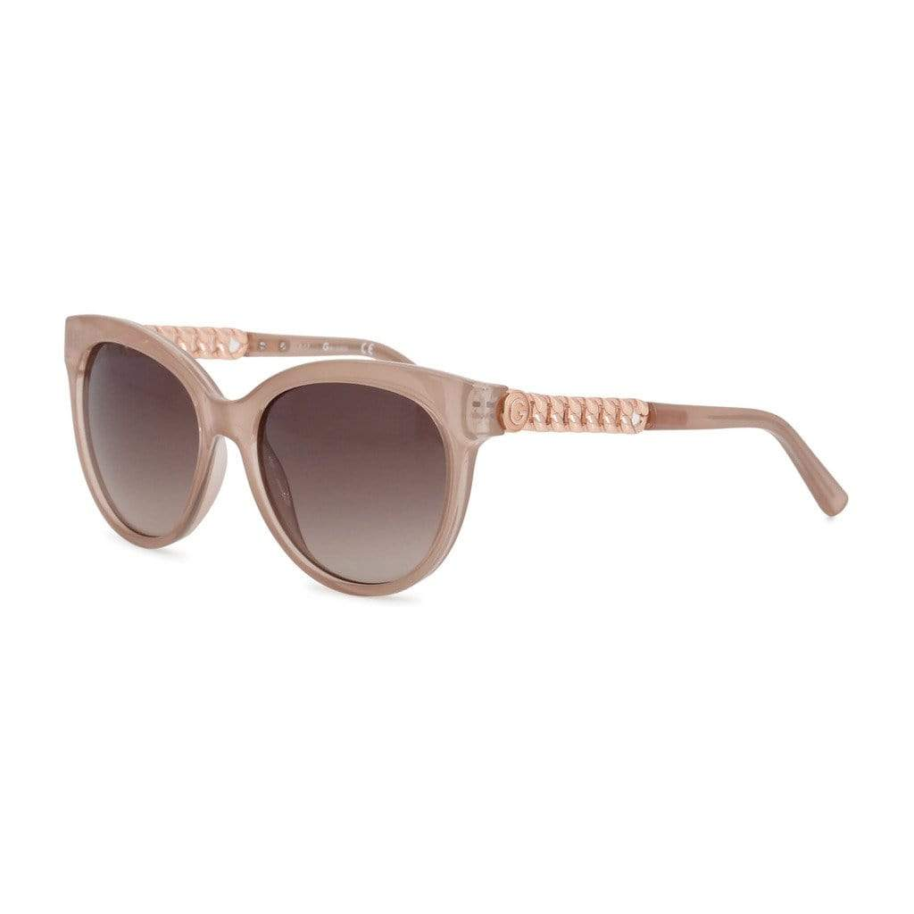 Guess Accessories Sunglasses pink / NOSIZE Guess - GG1138