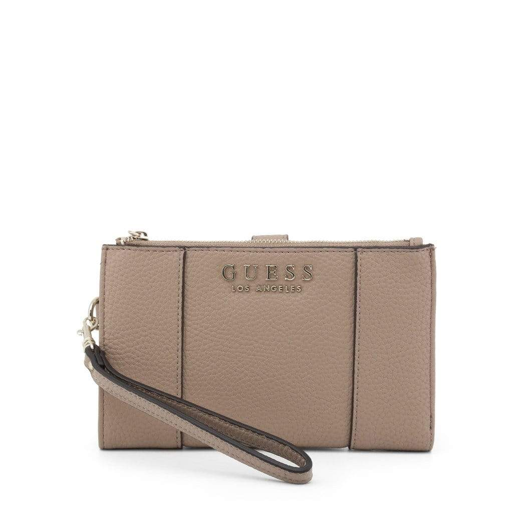 Guess Accessories Wallets brown / NOSIZE Guess - SWVE71_76570
