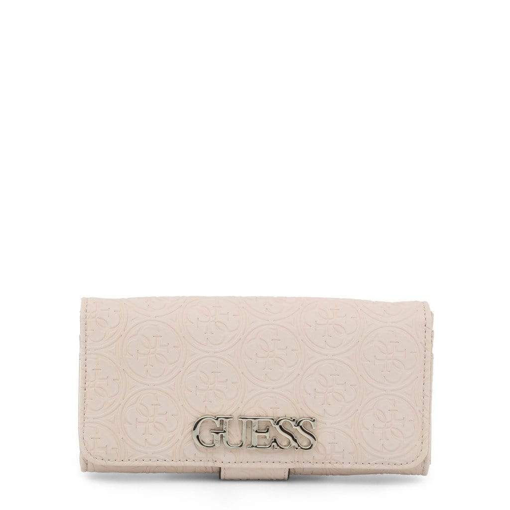 Guess Accessories Wallets pink / NOSIZE Guess - SWSG71_78590
