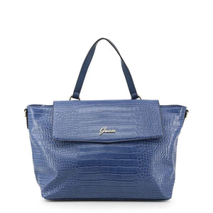 Guess Bags Handbags blue / NOSIZE Guess - ANTILIA_HWANTI_P3719