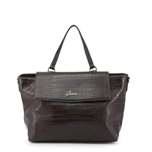 Guess Bags Handbags grey / NOSIZE Guess - ANTILIA_HWANTI_P3719