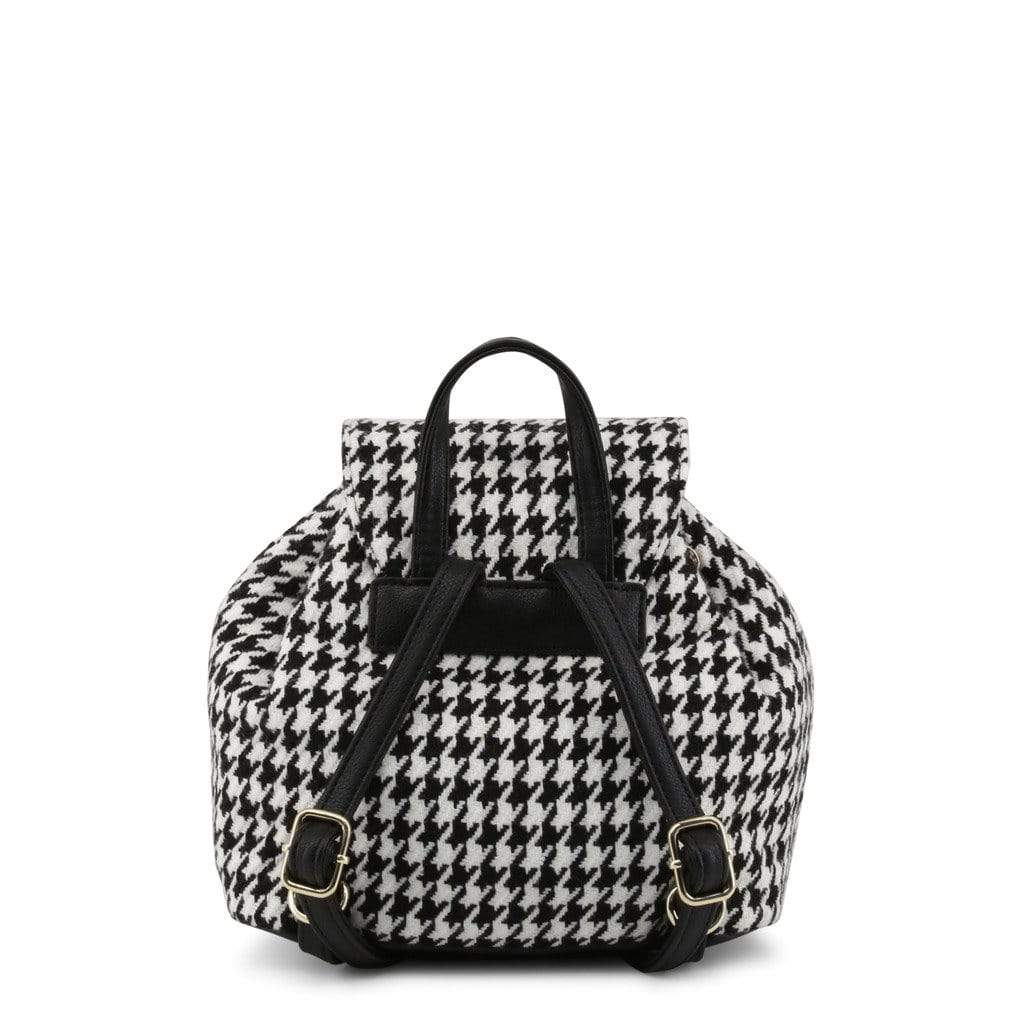 Guess Bags Rucksacks black / NOSIZE Guess - THORA_SMALL_HWTHOP_P3744