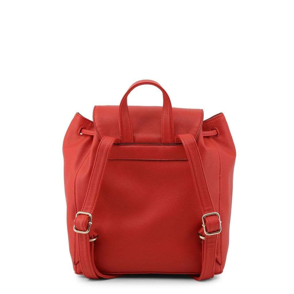 Guess Bags Rucksacks red / NOSIZE Guess - LAIMA_HWLAIM_P3735