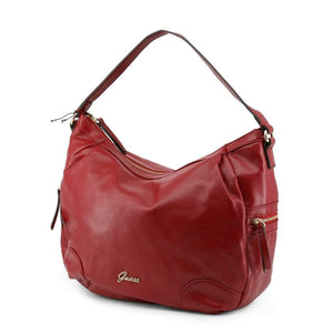 Guess Bags Shoulder bags red / NOSIZE Guess - MARGARET_HWMARG_P1601