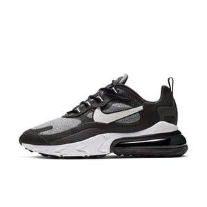 Italians Made AO4971-001 / 40.5 Nike Air Max 270 Sneakers Original New Arrival Men Running Shoes Breathable Comfortable Sneakers #AO4971