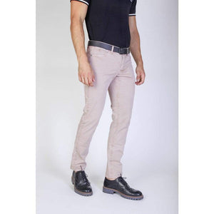 Jaggy Clothing Trousers brown / 29 Jaggy - J1883T812-Q1