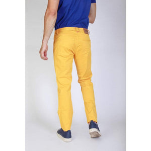 Jaggy Clothing Trousers Jaggy - J1883T812-1M