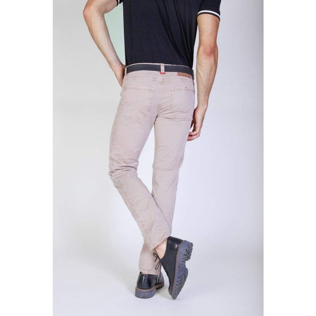Jaggy Clothing Trousers Jaggy - J1883T812-Q1