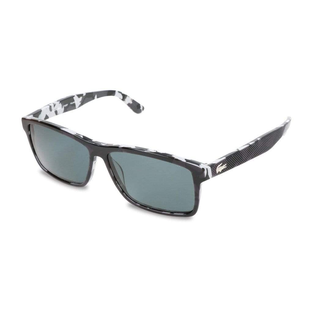 Lacoste Accessories Sunglasses black / NOSIZE Lacoste - L705SP