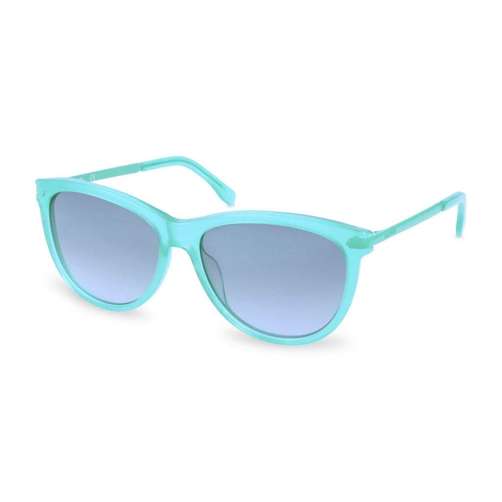 Lacoste Accessories Sunglasses blue / NOSIZE Lacoste - L812S