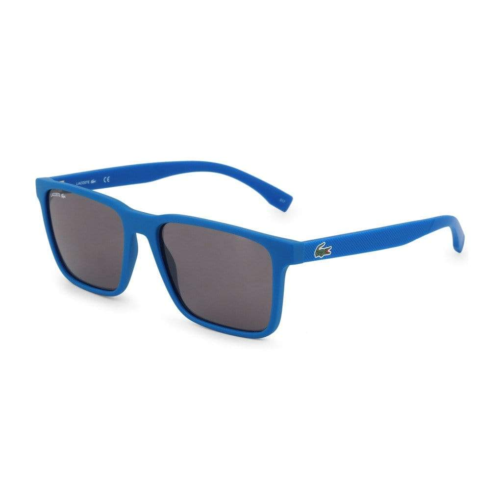 Lacoste Accessories Sunglasses blue / NOSIZE Lacoste - L872S