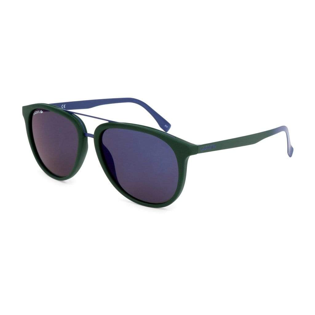 Lacoste Accessories Sunglasses green / NOSIZE Lacoste - L862S