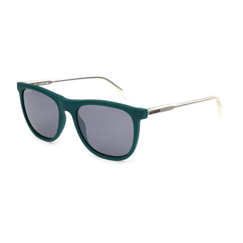 Lacoste Accessories Sunglasses green / NOSIZE Lacoste - L863S