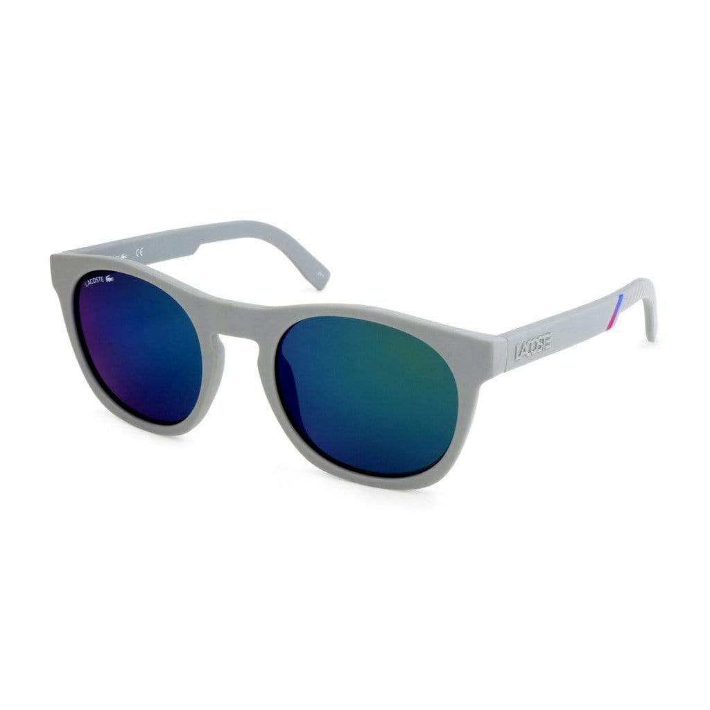 Lacoste Accessories Sunglasses grey / NOSIZE Lacoste - L868S