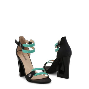 Laura Biagiotti Shoes Sandals Laura Biagiotti - 5309
