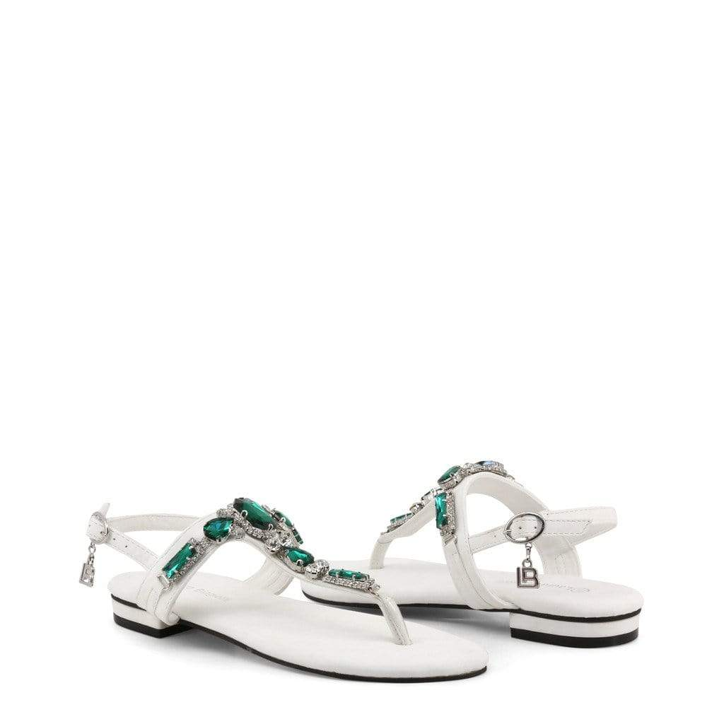 Laura Biagiotti Shoes Sandals Laura Biagiotti - 5567
