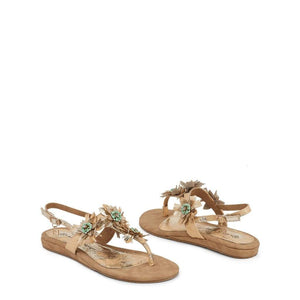 Laura Biagiotti Shoes Sandals Laura Biagiotti - 717_SPECIALNABUK