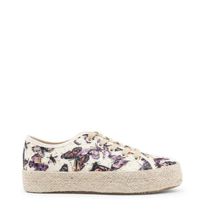 Laura Biagiotti Shoes Sneakers brown / EU 39 Laura Biagiotti - 750_BUT