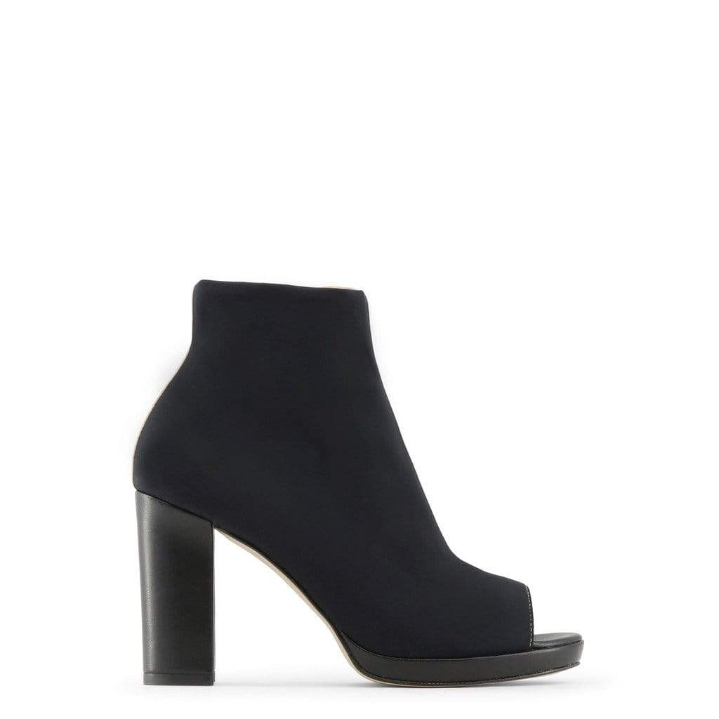 Made in Italia Shoes Ankle boots black / 36 Made in Italia - ZAMA