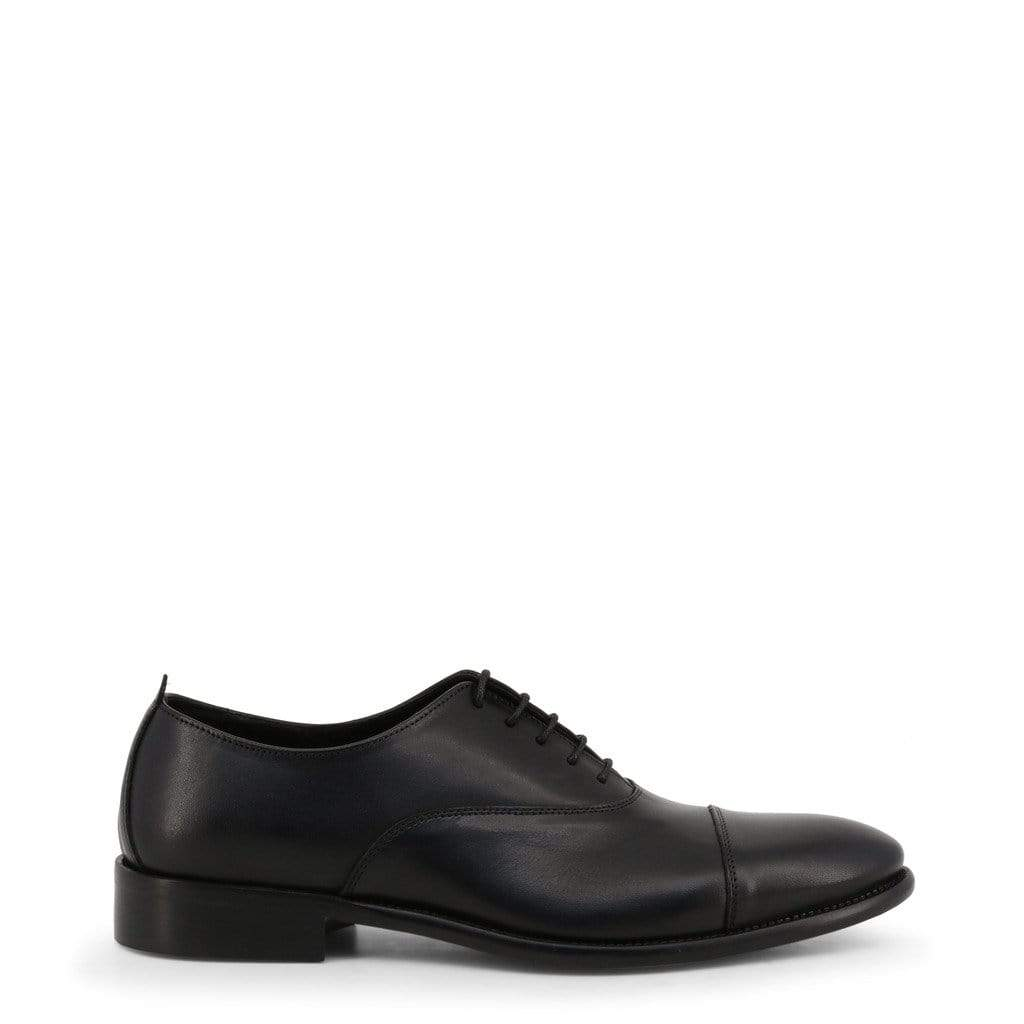 Made in Italia Shoes Lace up black / 40 Made in Italia - TARUMBO