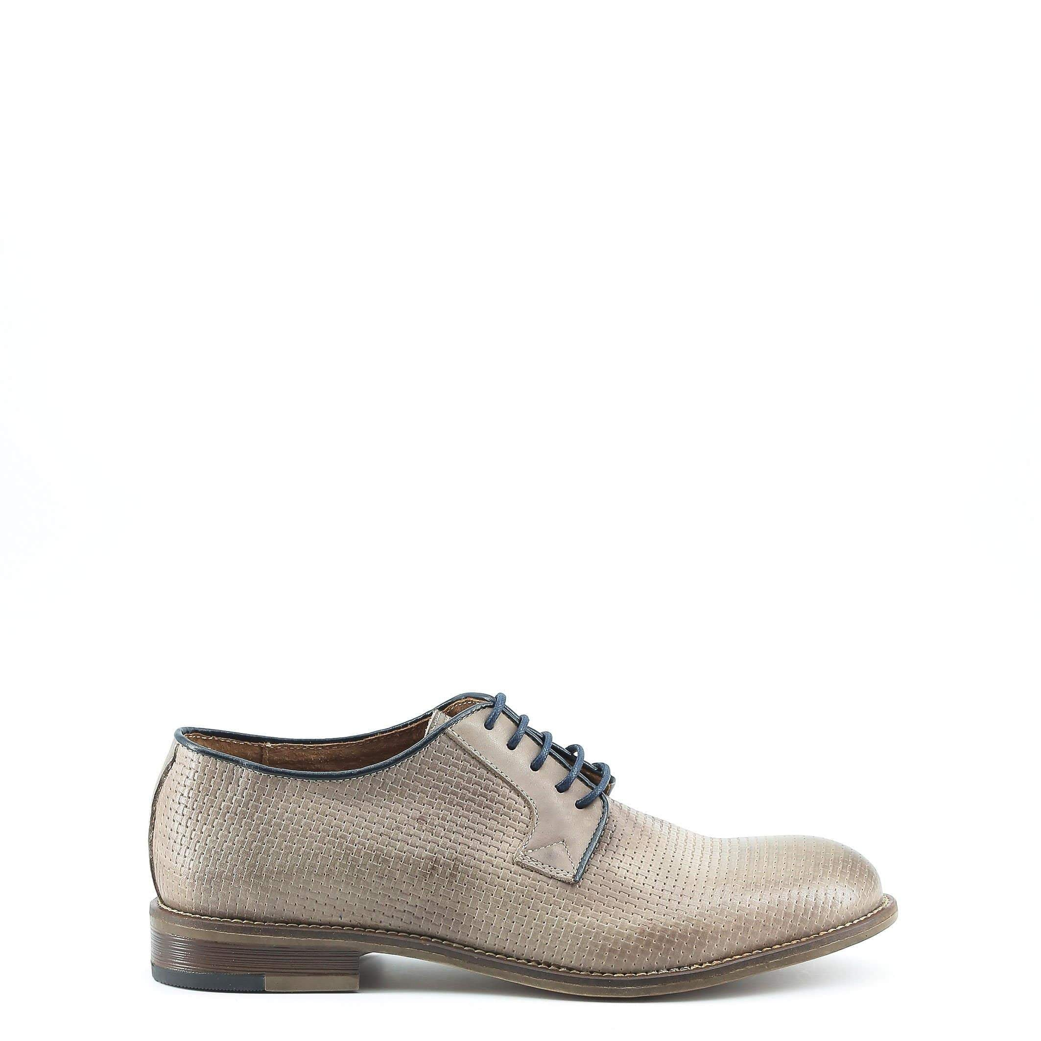 Made in Italia Shoes Lace up brown / 40 Made in Italia - LEANDRO