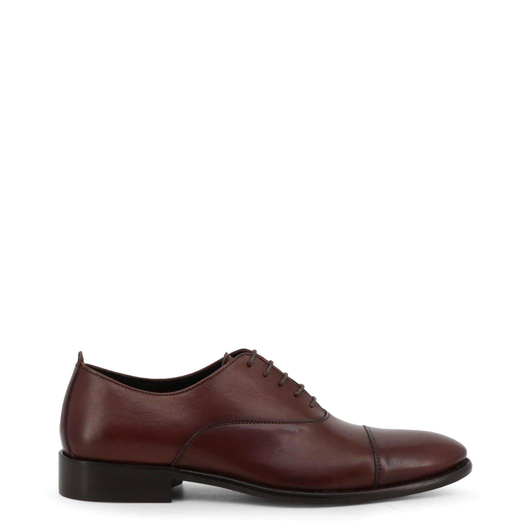 Made in Italia Shoes Lace up brown / 40 Made in Italia - TARUMBO
