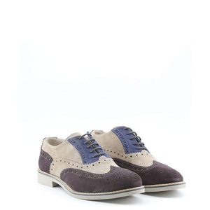 Made in Italia Shoes Lace up Made in Italia - FEDRO