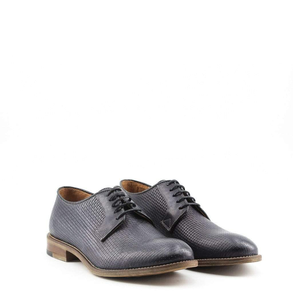Made in Italia Shoes Lace up Made in Italia - LEANDRO