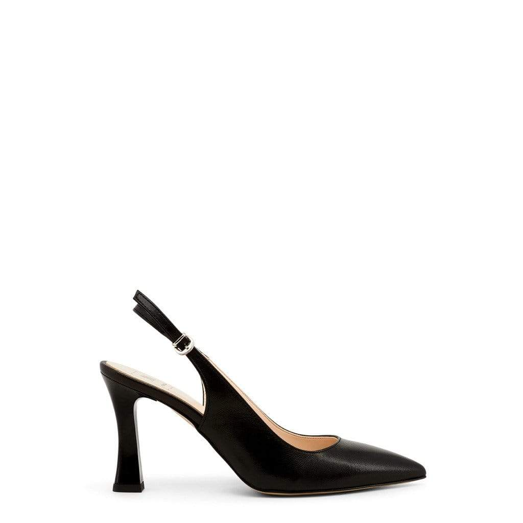 Made in Italia Shoes Pumps & Heels black / 36 Made in Italia - MAGNOLIA