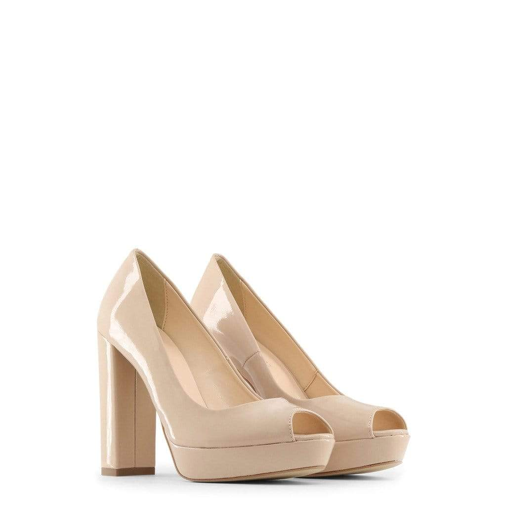 Made in Italia Shoes Pumps & Heels Made in Italia - MIA
