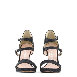 Made in Italia Shoes Sandals Made in Italia - IRIDE