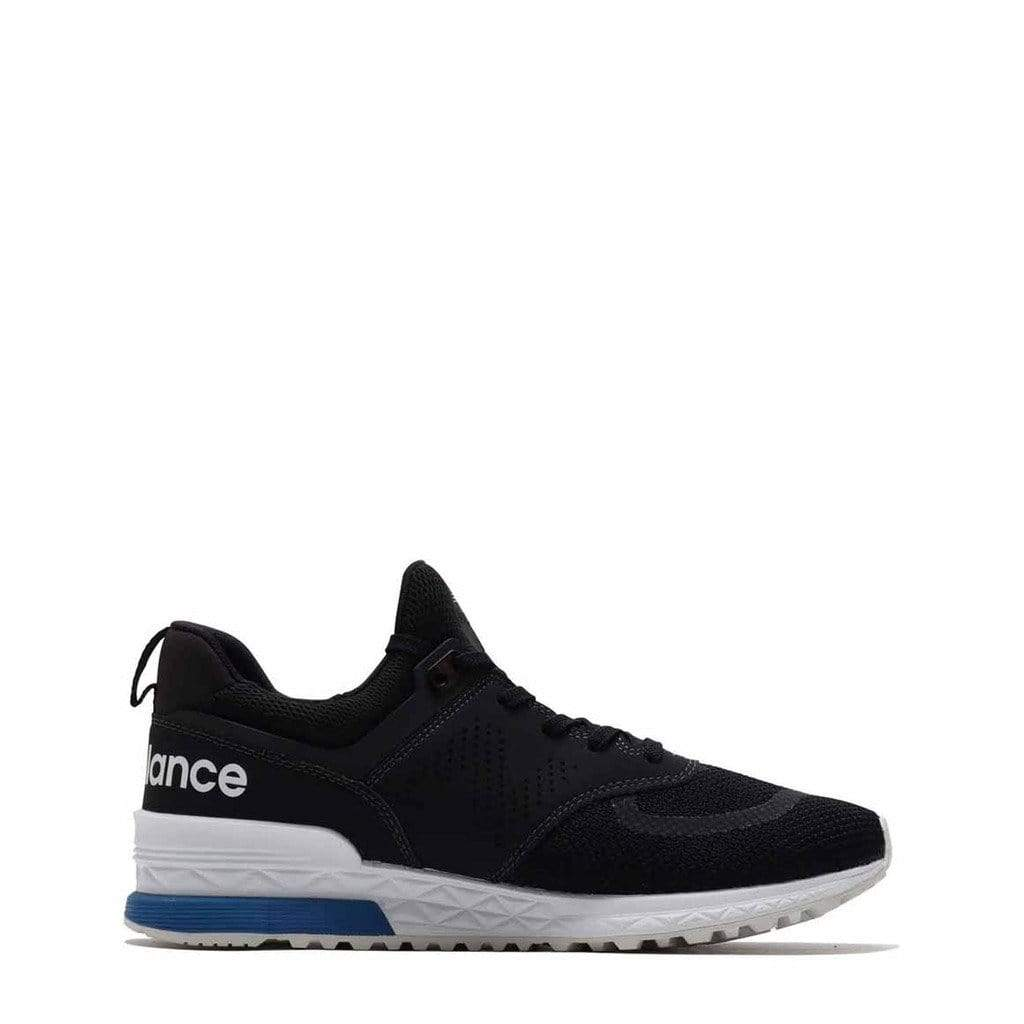 New Balance Shoes Sneakers black / EU 40.5 New Balance - MS574P