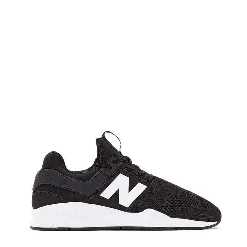 New Balance Shoes Sneakers black / EU 46.5 New Balance - MS247