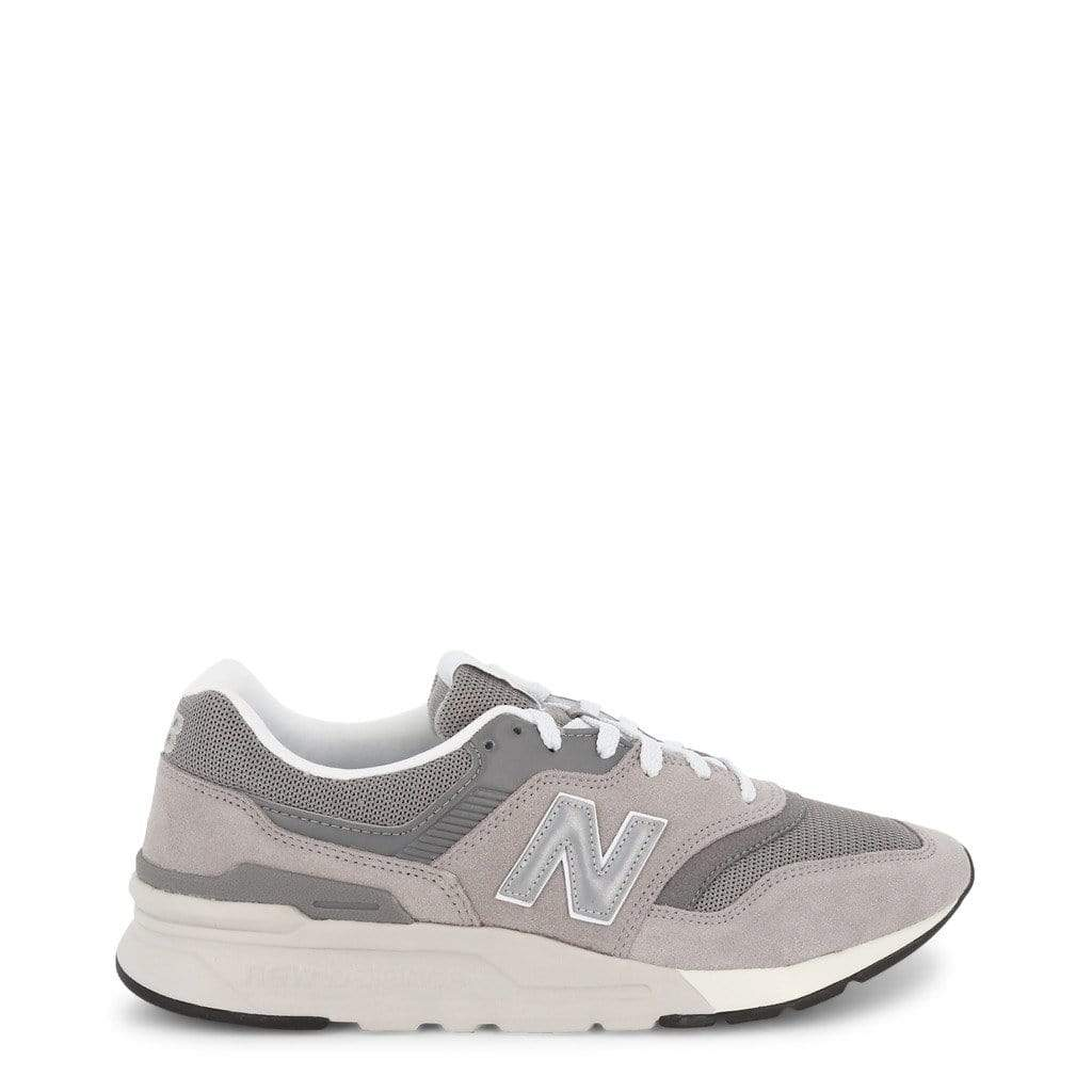 New Balance Shoes Sneakers grey / EU 40 New Balance - CM997