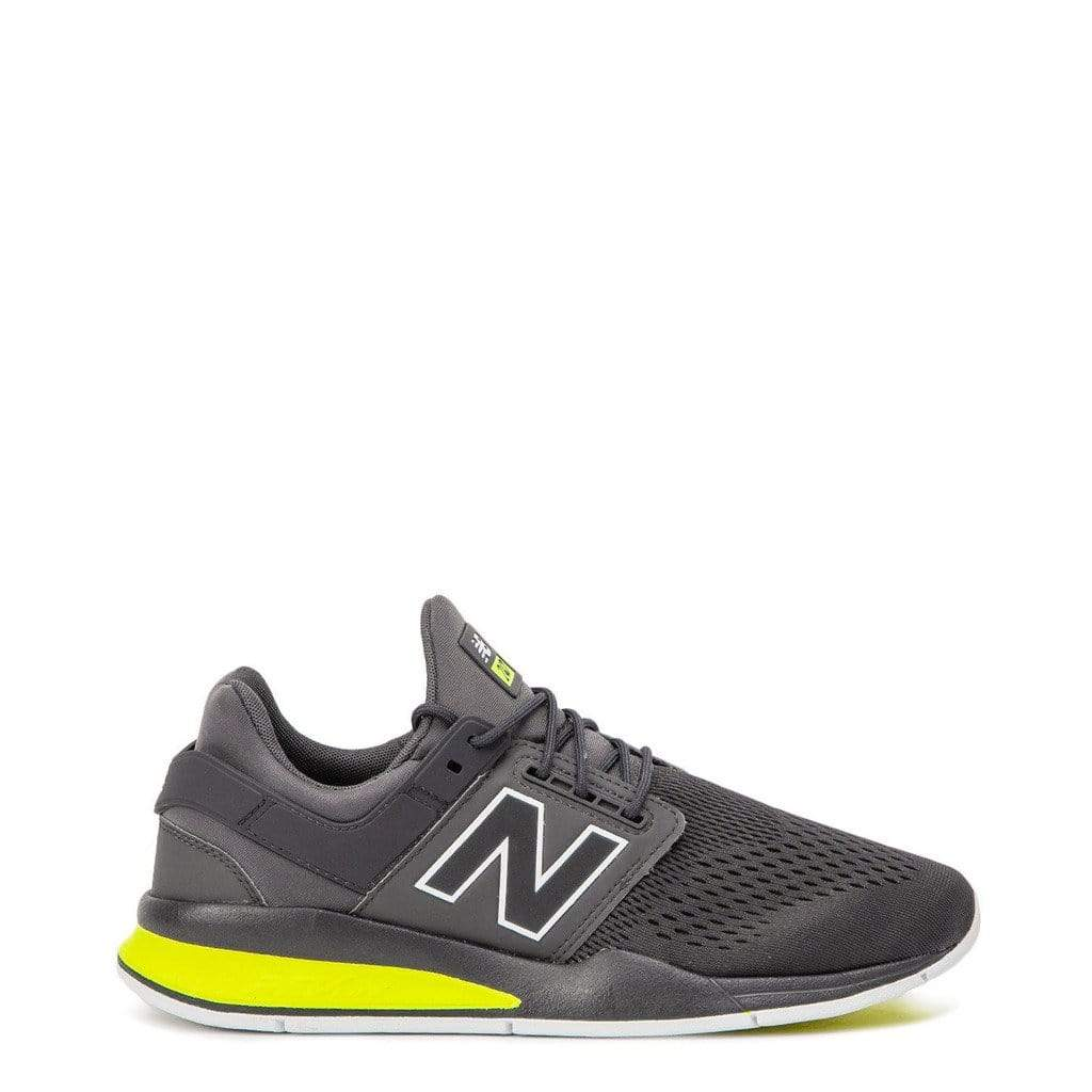 New Balance Shoes Sneakers grey / EU 41.5 New Balance - MS247T