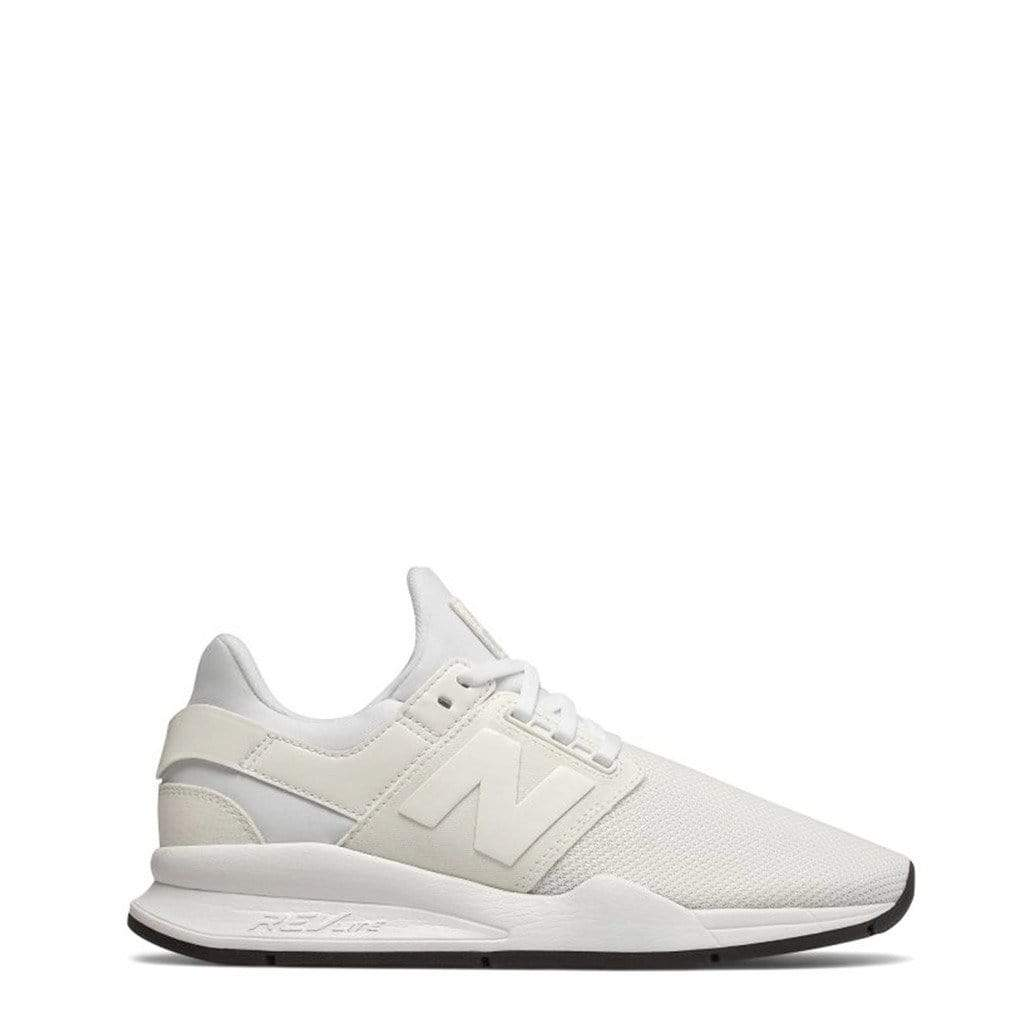 New Balance Shoes Sneakers white / EU 36.5 New Balance - WS247