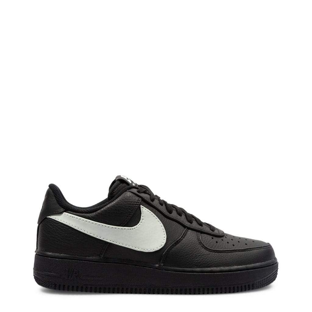 Nike Shoes Sneakers black / US 12 Nike - AirForce1-07Premium
