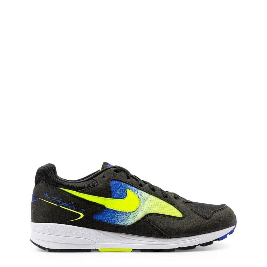 Nike Shoes Sneakers black / US 7 Nike - AirSkylonII