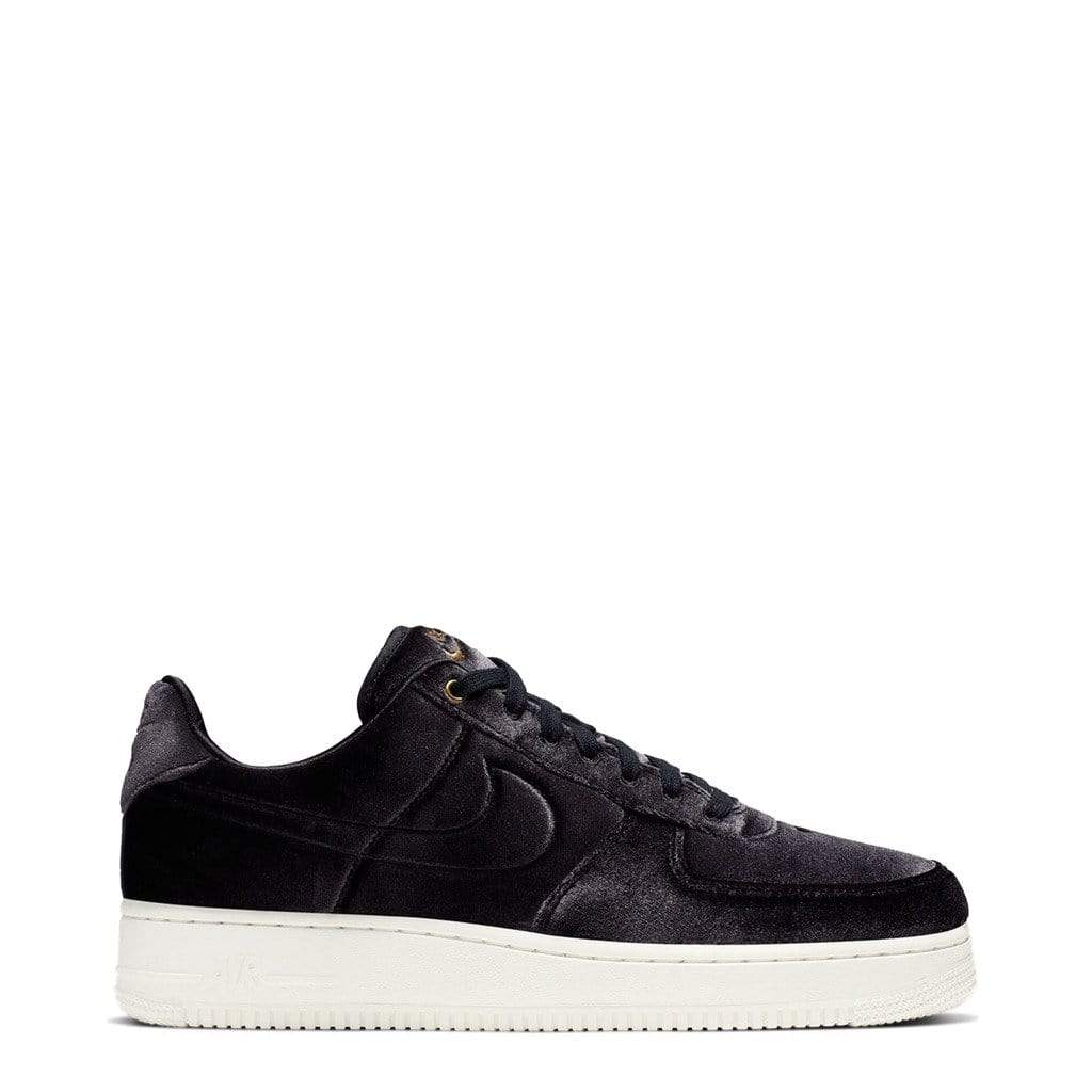 Nike Shoes Sneakers black / US 9 Nike - AirForce1-07Premium3