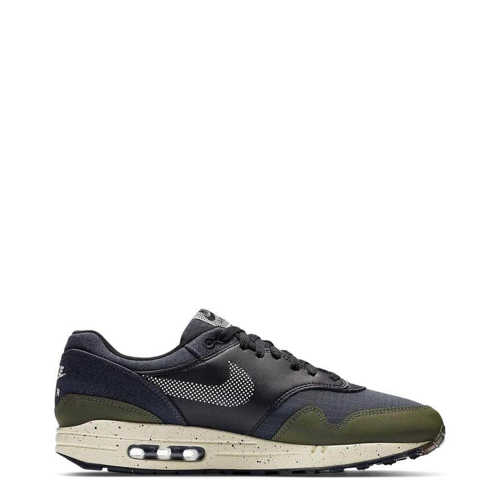 Nike Shoes Sneakers grey / US 7 Nike - AirMax1Se