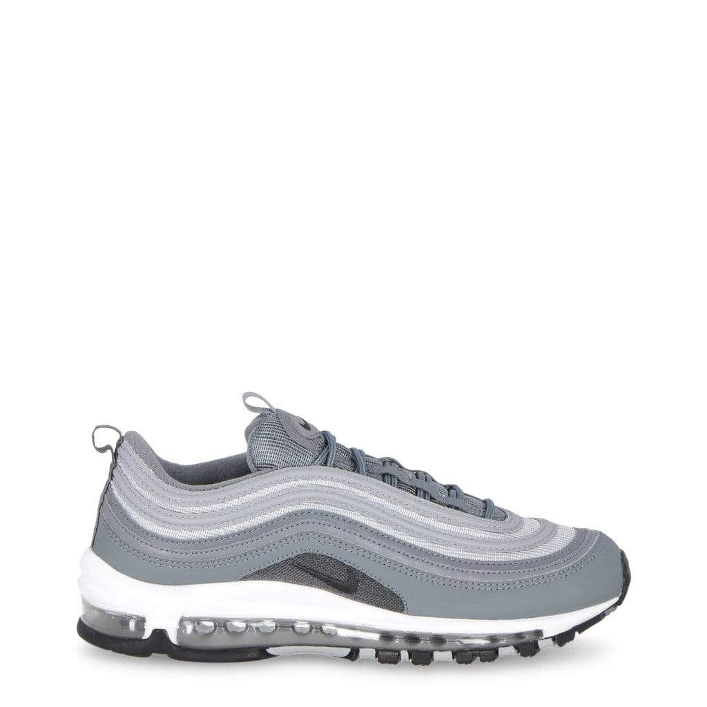 Nike Shoes Sneakers grey / US 8 Nike - AirMax97Essential