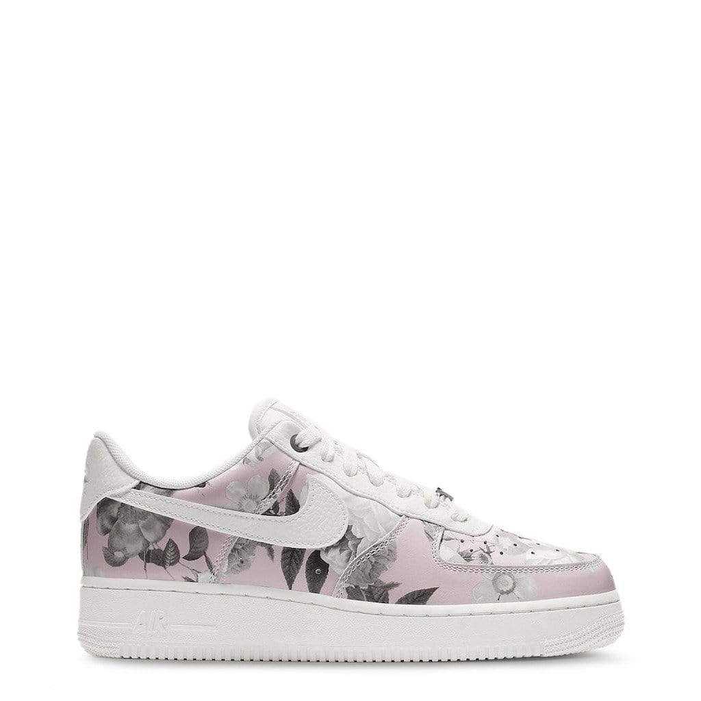 Nike Shoes Sneakers pink / US 7.5 Nike - WmnsAirForce1-07LXX