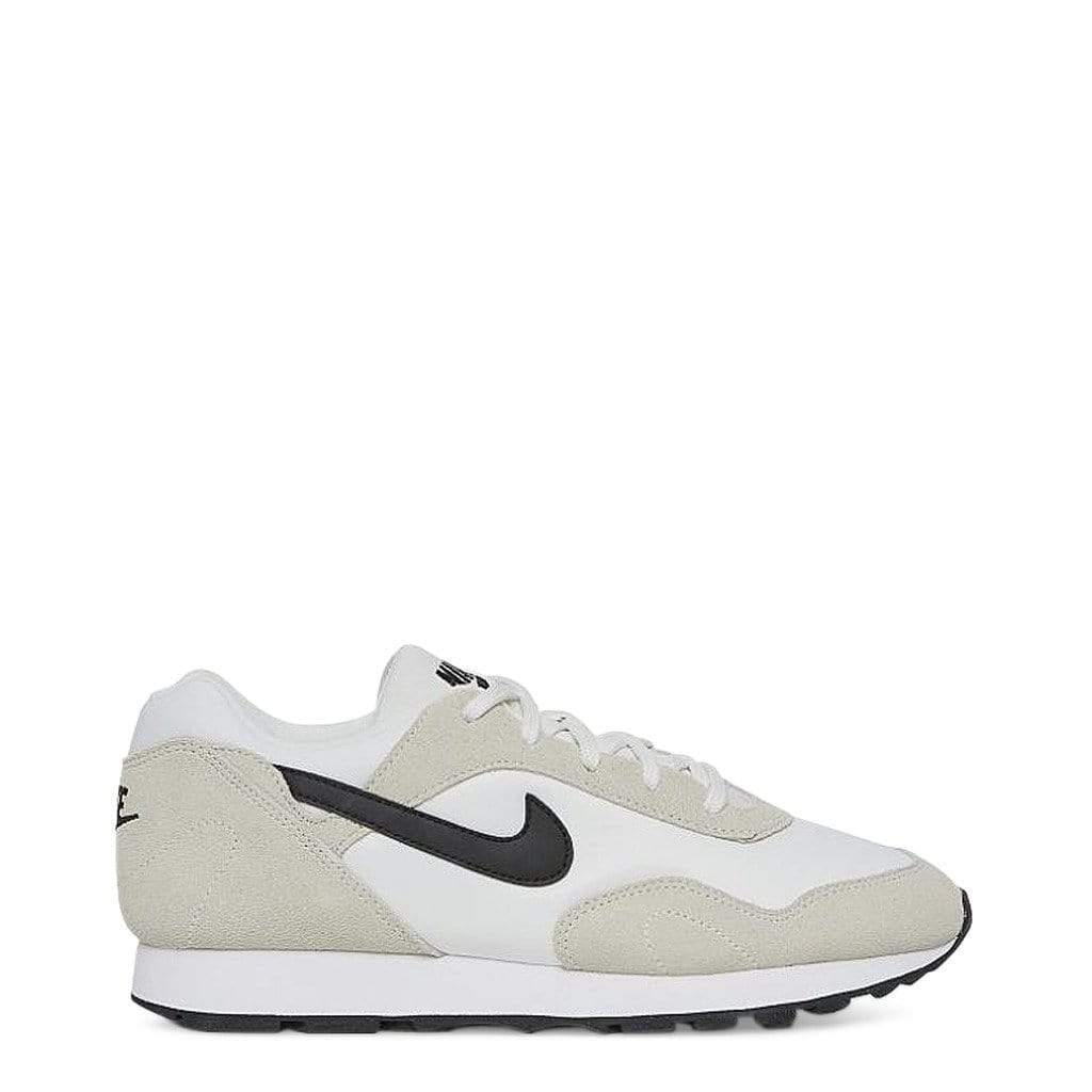Nike Shoes Sneakers white / US 5.5 Nike - Wmns-Outburst