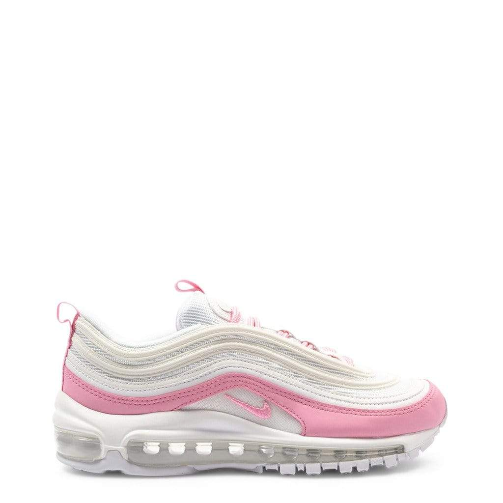 Nike Shoes Sneakers white / US 5.5 Nike - WmnsAirMax97Essential