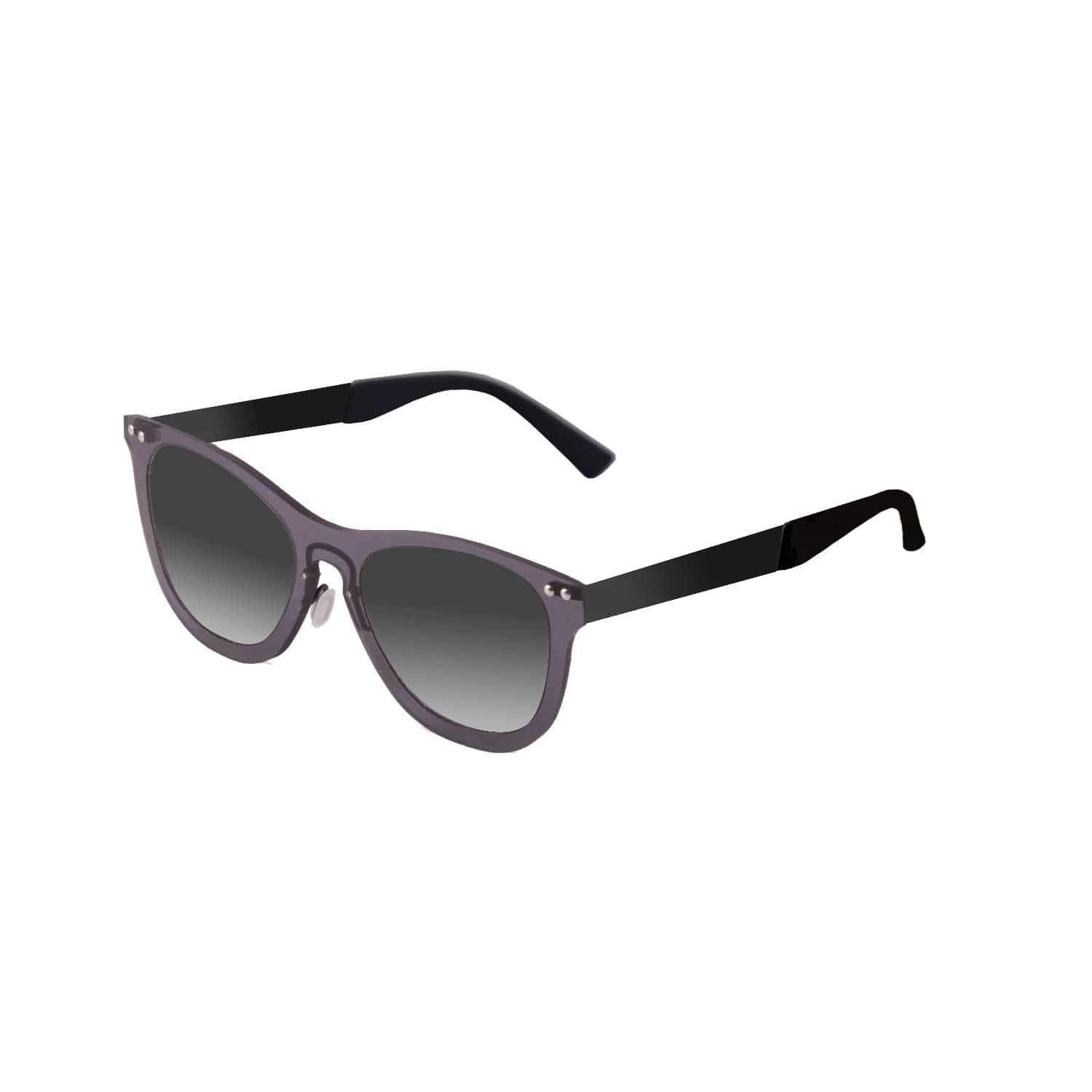 Ocean Sunglasses Accessories Sunglasses black / NOSIZE Ocean Sunglasses - FLORENCIA